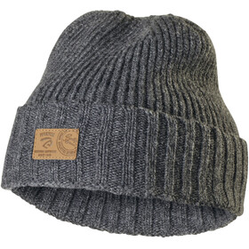 Ivanhoe of Sweden Nix Gorra, grey